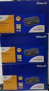 3-x-Pelikan-Toner-fuer-HP-LaserJet-P2055-ersetzt-HP-CE505X-4207166
