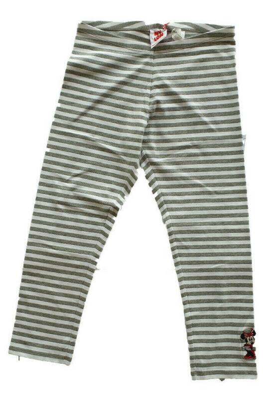 Bambine Cotone Tinta Unita Spessa Lunghezza Intera Leggings Di Base Party Pantaloni tutte le età