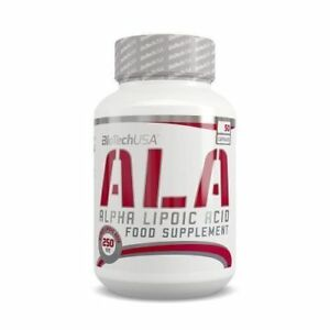 BioTech-USA-ALA-SOFTGEL-50-100-KAPSELN-250-MG-ALPHA-LIPOSAURE-Vitamin
