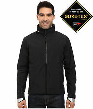Arcteryx A2B Commuter Hardshell jacket, XL size, Black, GORE-TEX, NEW