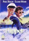 Flipper 5050582033625 DVD Region 2 P H