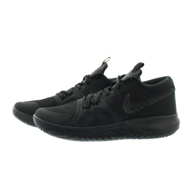 nike breathable shoes