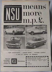 1966-NSU-original-pub