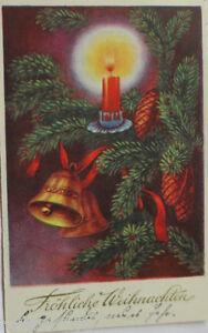 034-Navidad-vela-abeto-Campana-034-1941-rokat-1535-2773