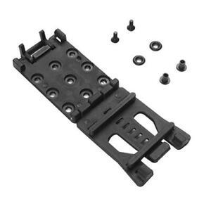 1Pcs-Black-Blade-Tech-Large-Tek-Lok-Gun-Holster-amp-Sheath-Belt-Attachm-UKP