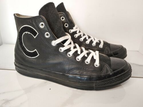Converse Chuck Taylor All Star 70 High Sneakers 15