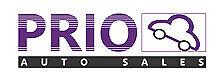 Prio Auto Sales