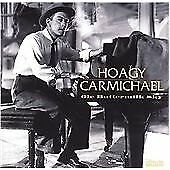 Hoagy Carmichael : Ole Buttermilk Sky CD Highly Rated eBay Seller Great Prices