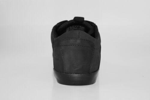 Zapatos Oxford Timberland De Zapatillas Cordones Mujer 6227b Glastenbury twt8Bqxf