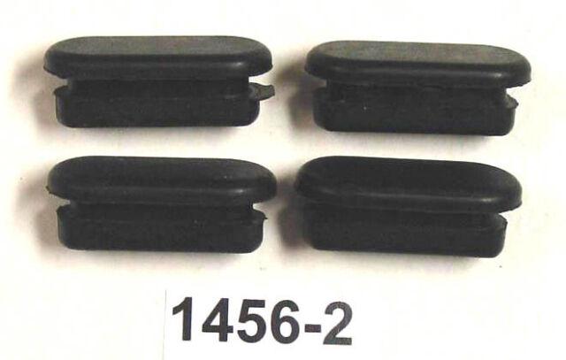 Brake Dust Shield Rear/Front Better Brake 1456