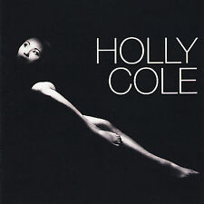 1 CENT CD Holly Cole - Holly Cole