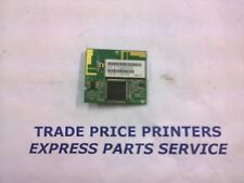1150-7930 Printer 802.11G Wireless LAN Internal USB 2.0 Module for HP