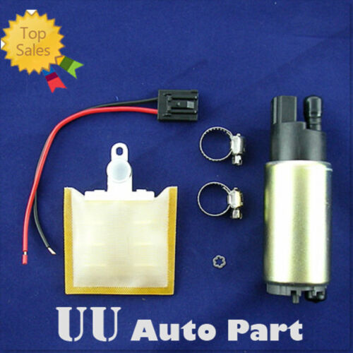 OEM Replacement Electric Fuel Pump /& Install Kits for Hyundai Kia JEEP E8335