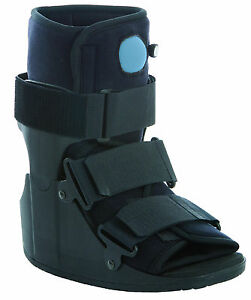 Air-Ankle-Walker-Brace-Low-Top-Walking-Boot-with-Air-System