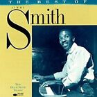 The Best of Jimmy Smith: The Blue Note Years by Jimmy Smith (Organ) (CD, Nov-1988, Blue Note (Label))