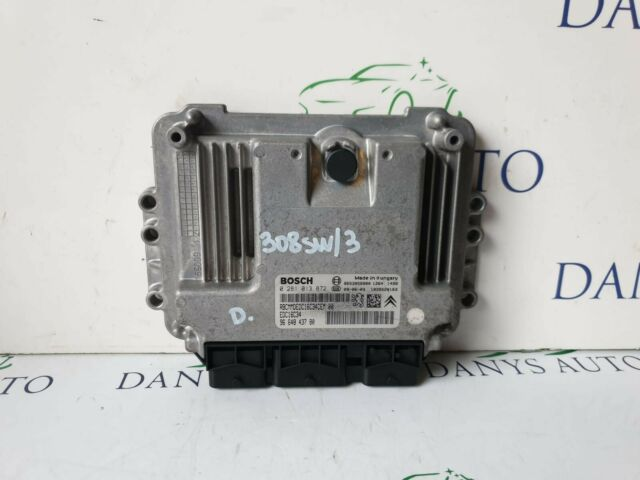 66-81kW Aktivkohle Pollenfilter Seat Leon III 5F 1.6 TDI Luftfilter