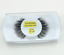 100-5D-Mink-Soft-Natural-Thick-Long-False-Fake-Eyelashes-Eye-Lashes-Makeup Indexbild 19