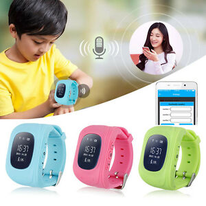 tracker gps téléphone
