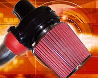 Bmw Electric Supercharger Turbo M3 Z3 Z4 325 525 I