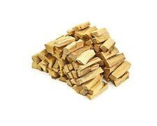 Palo Santo(bursera Graveolens)holly Stick 25 Pcs