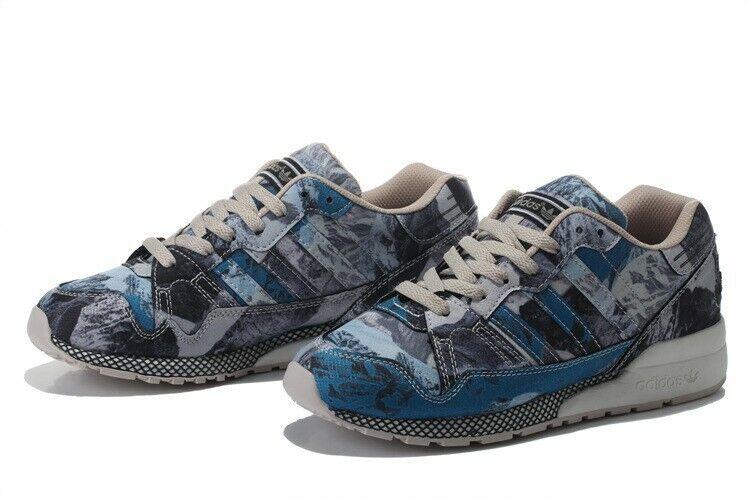 Zapatillas Adidas Originals ZX 710 Gráfico-B24847-