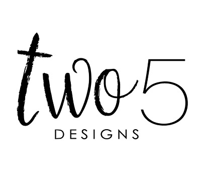 Two5Designs