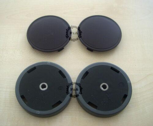 Original Kirby roues motrices//roues arrière couvercle g5 aussi pour g3 g6 g7 g8 g10