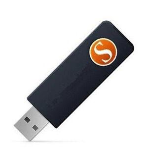 Sigma key Dongle repair/flash for Alcatel,Motorola,ZTE(MTKQualcomm