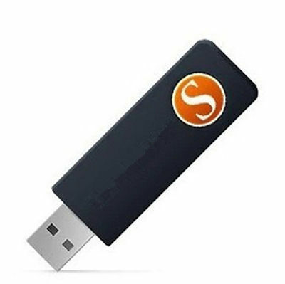 Sigma key Dongle repair/flash for Alcatel,Motorola,ZTE(MTKQualcomm  Broadcom) New 699937608191 | eBay