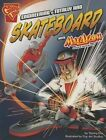 Engineering a Totally Rad Skateboard with Max Axiom, Super Scientist by Tammy Enz (Paperback / softback, 2013)