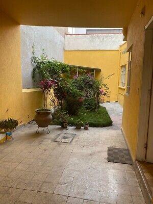 Vende casa en Insurgentes Mixcoac $6300,000