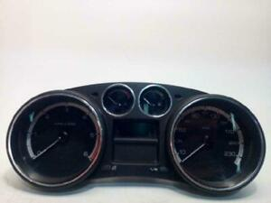Picture-Instruments-9664755880-9806132480-5390992-For-Peugeot-308-Sport-0
