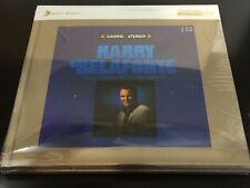 Harry Belafonte Live in Concert at the Carnegie Hall K2HD 2-CD Limited Japan NEW