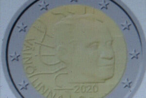 2-EURO-COMEMO-FINLANDE-2020-VAINO