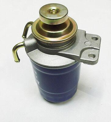 1998-2007 Diesel Lift Primer Pump New Mitsubishi Shogun Sport 2.5TD K94 Fuel