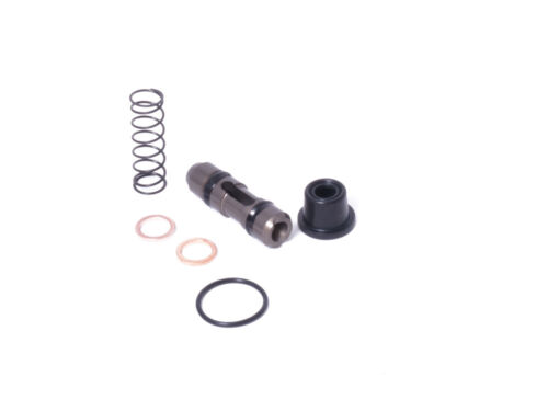 REP KIT DI TENUTA CILINDRETTO FRENO REAR fußbremshebel HUSQVARNA FE 125 250 350 450 14