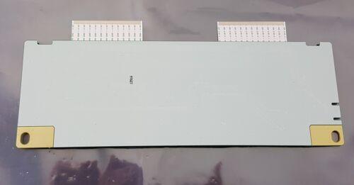 "P//N: 6871L-3856A LG Monitor 34/"" 34UC T-Con Board 6870C-0536A"