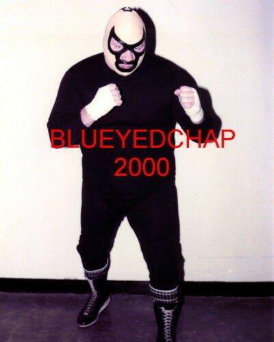 The Assassin Jody Hamilton Wrestler 8 X 10 Wrestling Photo Nwa Ebay Jody hamilton was born on august 28, 1938 in st. usd