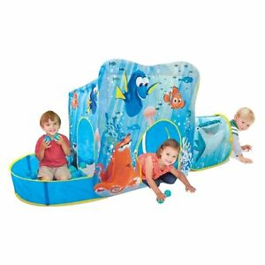 Playhut Explore N Play - Finding Dory