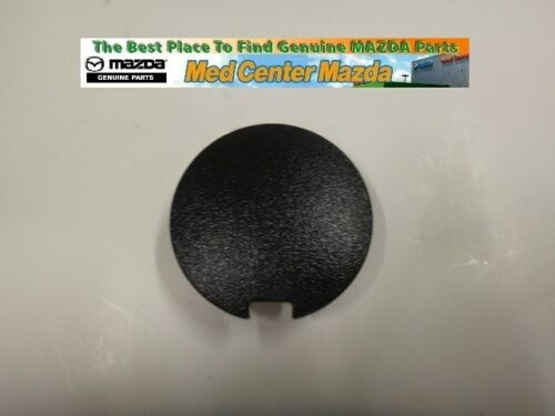 Mazda 6 Ignition Switch Cover for Push Button Cars 2009 2010 2011 2012 2013