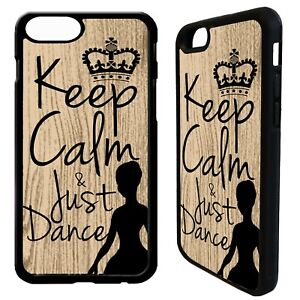 Keep calm amp just dance dancer art case cover for iphone 5 5c SE 6 6S 7 8 plus X - worksop, Nottinghamshire, United Kingdom - Keep calm amp just dance dancer art case cover for iphone 5 5c SE 6 6S 7 8 plus X - worksop, Nottinghamshire, United Kingdom