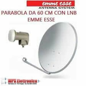 Kit-Parabola-da-60cm-Emme-Esse-completo-di-LNB