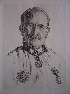 Portrait-de-Monsieur-Lescouve-Planche-Premier-president-a-la-Cour-de-Cassation