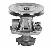 for UNO 1.4 Turbo i.e. Water pump TIPO TEMPRA 1.4//1.6 i.e. DEDRA 1.6-330439