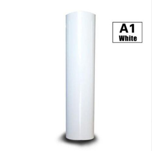 "1 sheet 12/""x40/""//30cmx100cm PVC Heat Transfer Vinyl for Heat Press Machine"