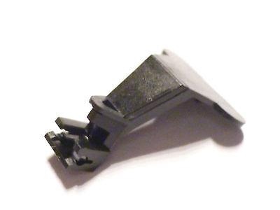 E2009 Fleischmann 1x Frizione Cassetto F. Db 101 (7355, 735501, 735502, 735503.)-ht F. Db 101 (7355, 735501, 735502, 735503.) It-it Mostra Il Titolo Originale