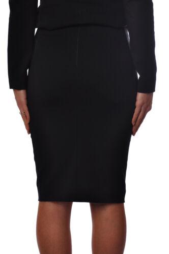 Faldas Mujeres Pinko Pinko 3282318a182518 Negro Faldas vBUwtRwxEq