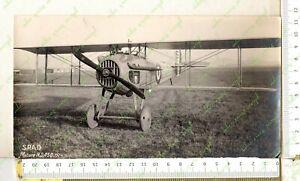 765-30-WW-1-AERONAUTICA-AEREI-IDROVOLANTI
