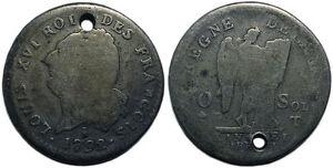 Louis-XVI-30-Sols-1792-T-Nantes