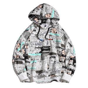 Mens-Printed-Hoodie-Streetwear-Pullover-Hip-Hop-Long-Sleeves-Casual-Sweatshirt